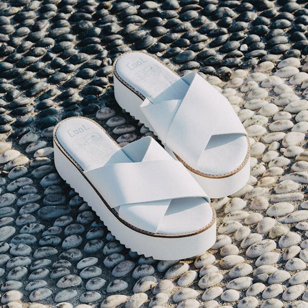 Slippers / Klompen