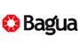 Bagua
