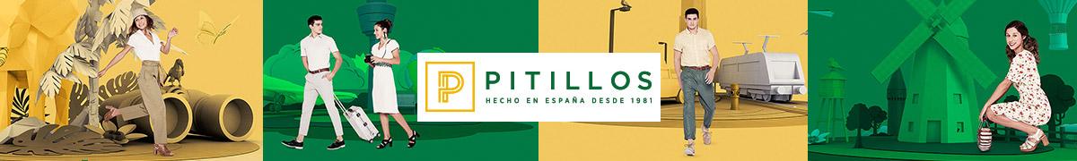 Pitillos