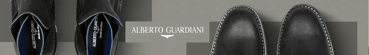 Alberto Guardiani