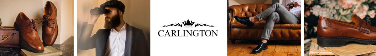 Carlington