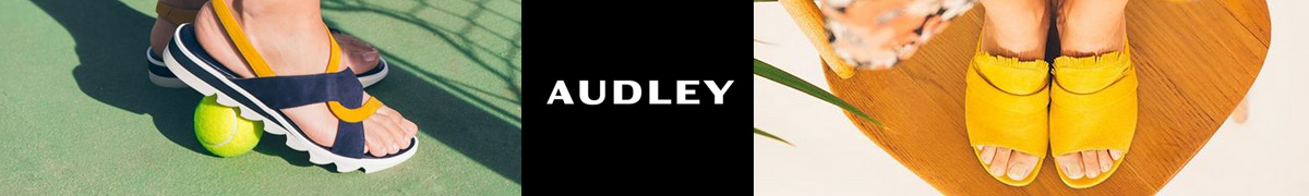 Audley